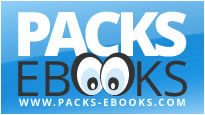 Packs Ebooks